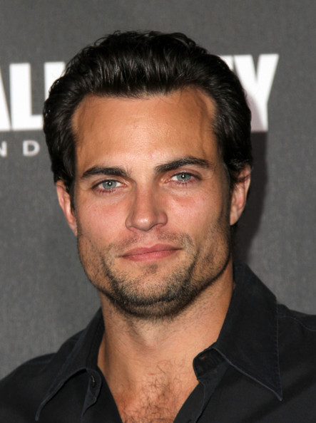 scott elrod y rscott elrod insta, scott elrod henry cavill, scott elrod, scott elrod wife, scott elrod grey's anatomy, scott elrod instagram, scott elrod young and the restless, скотт элрод, scott elrod facebook, scott elrod y r, scott elrod married, scott elrod girlfriend, scott elrod imdb, scott elrod et sa femme, scott elrod days of our lives, scott elrod twitter, scott elrod movies, scott elrod net worth, scott elrod shirtless, scott elrod news
