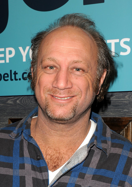 scott krinsky 2015