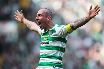 Scott Brown European Best Pictures Of The Day - March 31, 2019