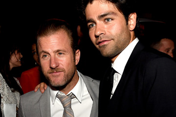 Scott Caan Premiere of Warner Bros. Pictures' 'Entourage' - After Party