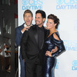 Scott Clifton 41st Annual Daytime Emmy Awards Afterparty