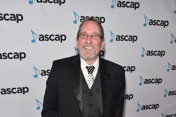 Scott Gordon 2016 ASCAP Screen Music Awards - Red Carpet