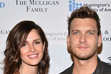 Scott Michael Foster 2nd Annual Freeze HD Fundraiser Brings Out Celebrities and Raises Awareness for Huntington's Disease
