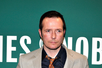 Scott Weiland Scott Weiland In Conversation With Matt Pinfield