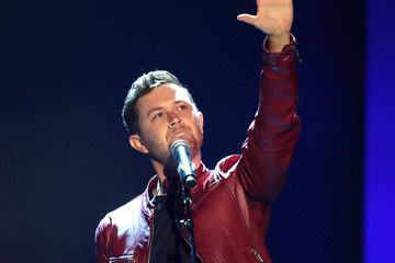 Scotty McCreery 2018 iHeartCountry Festival By AT&T - Show