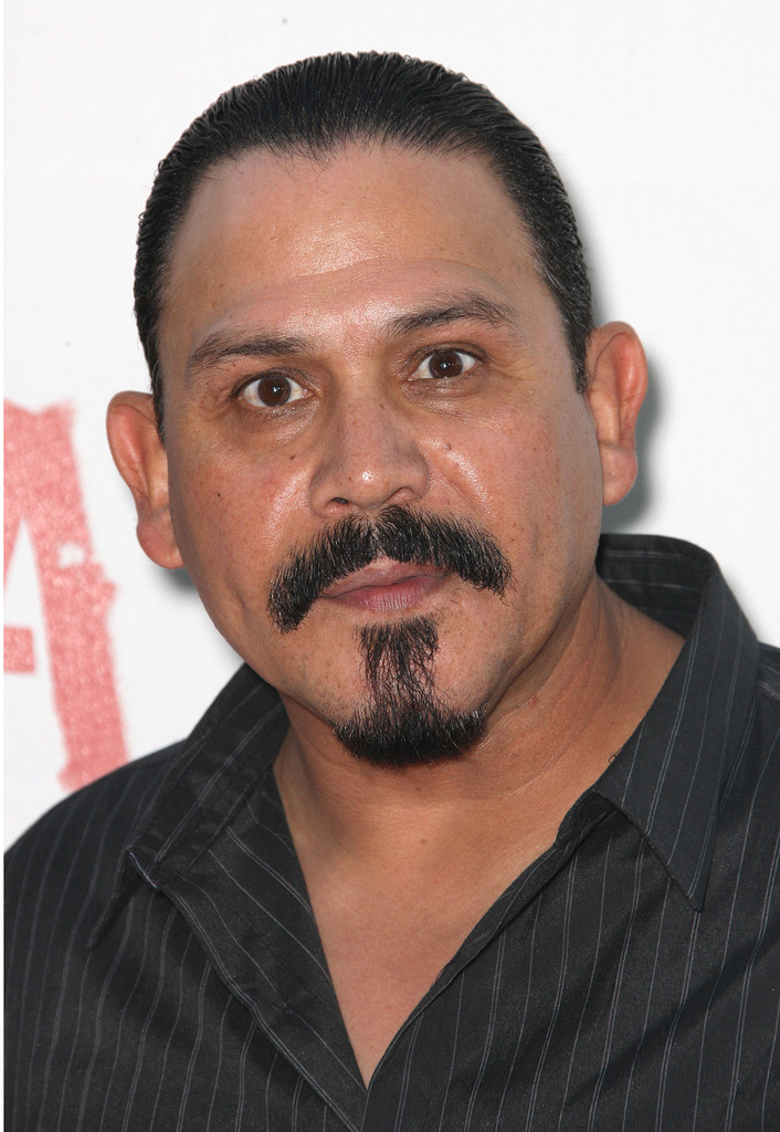 emilio rivera breaking bademilio rivera 50 cent, emilio rivera young, emilio rivera instagram, emilio rivera height, emilio rivera wiki, эмилио ривера, emilio rivera twitter, emilio rivera net worth, emilio rivera movies, emilio rivera wife, emilio rivera chavez, emilio rivera imdb, emilio rivera con air, emilio rivera gang related, emilio rivera manik, emilio rivera stand up, emilio rivera bio, emilio rivera facebook, emilio rivera breaking bad, emilio rivera z nation