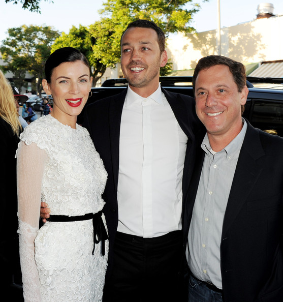 "Screening Of  ""Snow White And The Huntsman"" in los angeles"