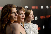 Kate Bosworth and Lake Bell Photos Photo