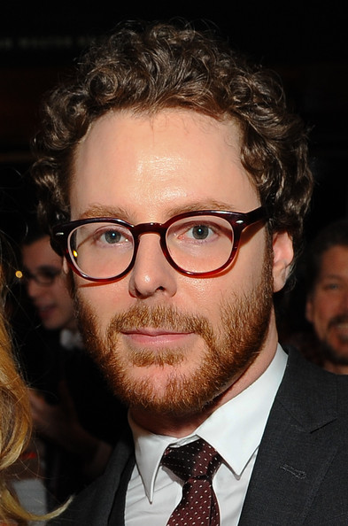 Sean Parker Net Worth
