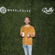 Sean Evans Wheelhouse And Rally Mark Celebrity And Content-Creator Fund Raise At Private Los Angeles Event