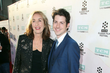 Sean Flynn 50th Anniversary Screening of 'The Sound Of Music' - Red Carpet