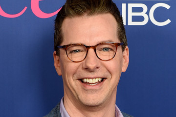Sean Hayes NBC's 'Will & Grace' FYC Event - Arrivals