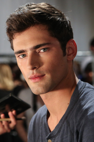 Sean O Pry - Beautiful HD Wallpapers