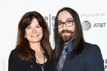 "Sean Ono Lennon ""The Farthest"" Premiere - 2017 Tribeca Film Festival"