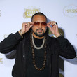 Sean Paul EOne Best Of The Fest TIFF 2019 Celebration