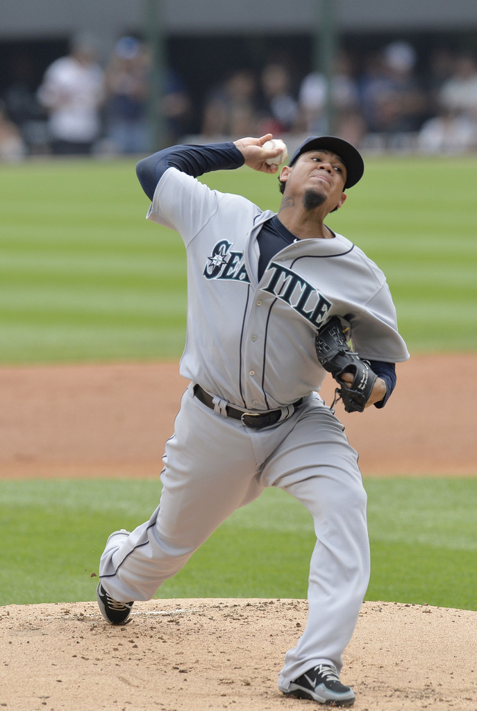 Seattle+Mariners+v+Chicago+White+Sox+QUWF27MWSmBx.jpg