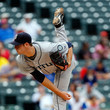 Doug Fister Photos