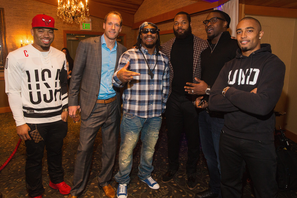 Seattle+Seahawks+Marshawn+Lynch+Hosts+FAM+nSBf6h-voyPx.jpg