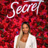 Malika Haqq Photos - Malika Haqq attends 'Secret with Essential Oils' Launch Party at Villa 2024 on October 01, 2019 in Beverly Hills, California. - 'Secret with Essential Oils' Launch Party