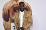 "Kevin Hart attends the Australian premiere of ""The Secret Life of Pets 2"" during the Sydney Film Festival on June 06, 2019 in Sydney, Australia."