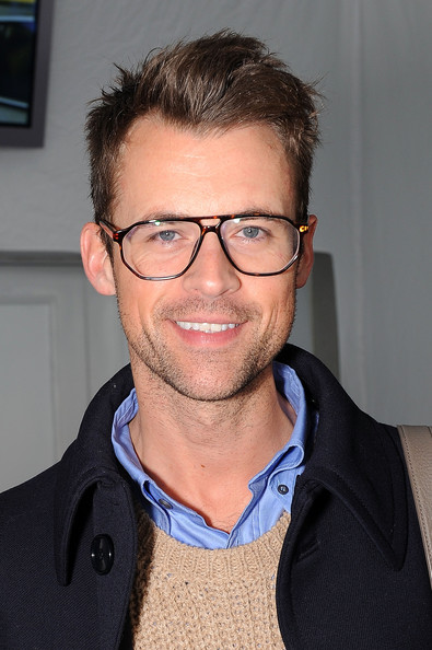 brad goreski stylistbrad goreski and rachel zoe, brad goreski instagram, brad goreski wikipedia, brad goreski nationality, brad goreski, brad goreski clients, brad goreski twitter, brad goreski gary janetti, brad goreski stylist, brad goreski kate spade, brad goreski show, brad goreski facebook, brad goreski net worth, brad goreski age, brad goreski fashion police, brad goreski relationship with rachel zoe, brad goreski boyfriend, brad goreski height, brad goreski polish, brad goreski macedonian
