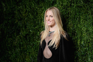 Selby Drummond 14th Annual CFDA/Vogue Fashion Fund Awards - Arrivals