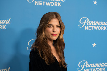 Selma Blair Paramount Network Launch Party - Arrivals