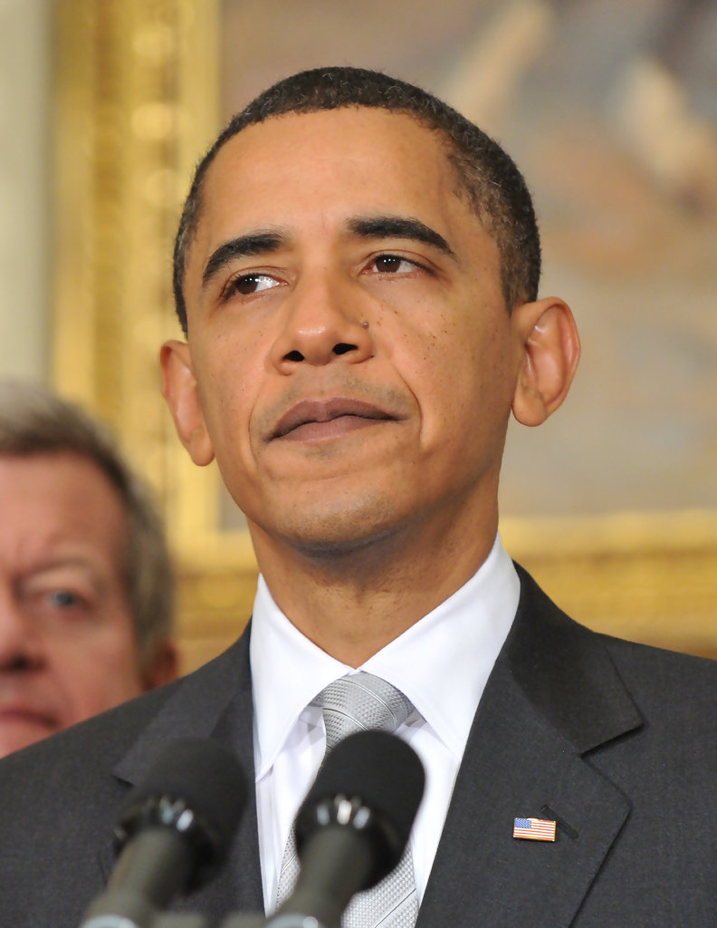 obama healthcare reform A key component of us president barack obama's landmark healthcare reform act, called the individual mandate, is upheld, the supreme court rules.