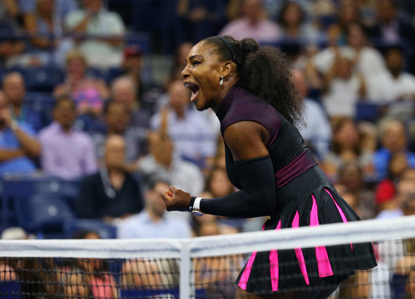 Serena Williams To Kick-Off Her 2017 Season In New Zealand
