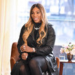 Serena Williams S By Serena - Presentation - February 2020 - New York Fashion Week: The Shows