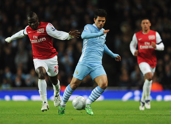 http://www2.pictures.zimbio.com/gi/Sergio+Aguero+Arsenal+v+Manchester+City+Carling+OAtmBKATNkdl.jpg