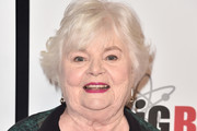 June Squibb Photos Photo