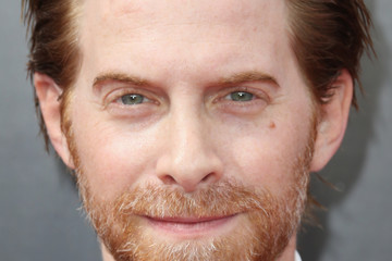 Seth Green 2016 Creative Arts Emmy Awards - Day 2 - Arrivals