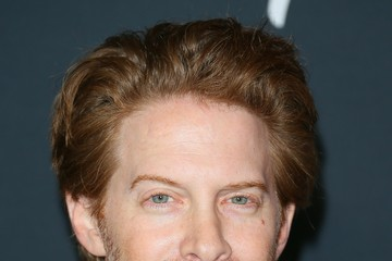 Seth Green Premiere Of Disney+'s 'The Mandalorian' - Arrivals
