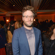 """Seth Rogen Premiere Of Warner Bros Pictures' """"Motherless Brooklyn"""" - After Party"""