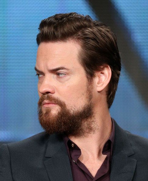 shane west filmleri izleshane west личная жизнь, shane west gif, shane west википедия, shane west and his wife, shane west you, shane west tumblr, shane west mandy moore, shane west net worth, shane west wikipedia, shane west фильмы, shane west movies, shane west interview, shane west dracula 2000, shane west a walk to remember, shane west fanfiction, shane west songs, shane west wiki, shane west movies and tv shows, shane west filmleri izle, shane west partner