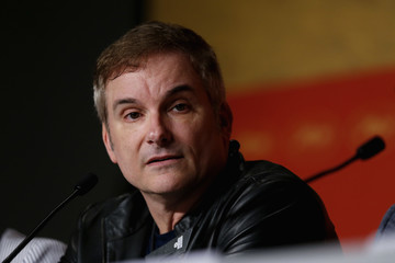 Shane Black 'The Nice Guys' Press Conference - The 69th Annual Cannes Film Festival