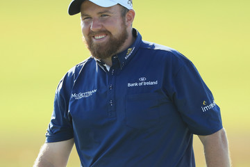 Shane Lowry Portugal Masters 2017 - Previews