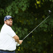 Shane Lowry U.S. Open - Preview Day 2