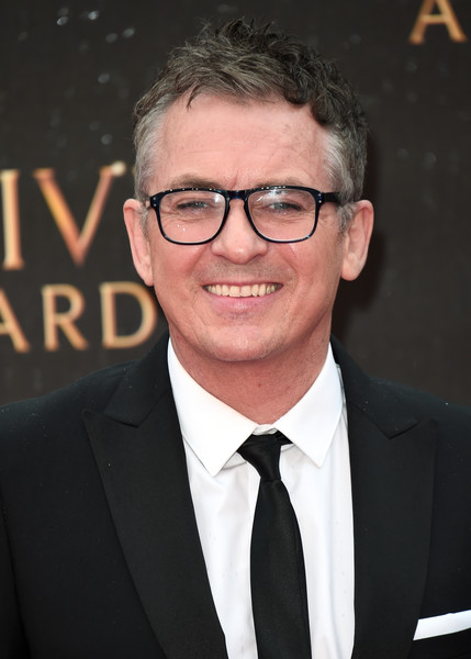 The Olivier Awards 2019 With MasterCard - Red Carpet Arrivals [suit,eyewear,forehead,white-collar worker,official,glasses,premiere,vision care,formal wear,tuxedo,red carpet arrivals,shane richie,olivier awards,england,london,royal albert hall,mastercard]