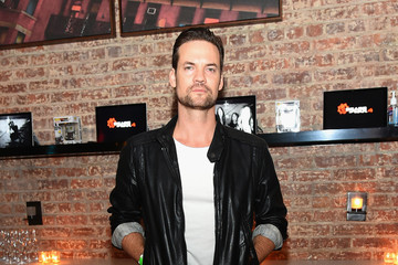 Shane West Xbox and 'Gears of War' 4 New York Launch Event at The Microsoft Loft - Day 2