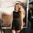 Shanley Caswell 'The Conjuring' Premieres in LA — Part 5