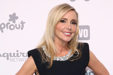 Shannon Beador 2015 NBCUniversal Cable Entertainment Upfront