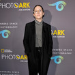 Shannon Woodward National Geographic Photo Ark Opens At Annenberg Space For Photography