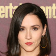 Shannon Woodward 2018 Entertainment Weekly Pre-Emmy Party - Arrivals
