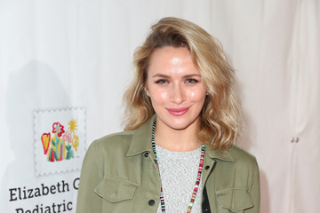 Shantel VanSanten The Elizabeth Glaser Pediatric AIDS Foundation's 28th Annual A Time for Heroes Family Festival