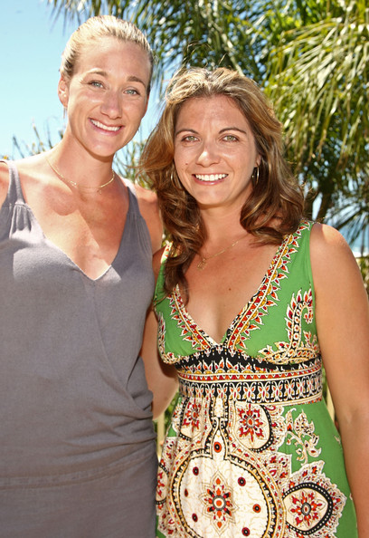 kerri walsh and misty may. Kerri Walsh Olympic beach