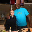 Shaquille O'Neal Amazon After Hours - CES 2020