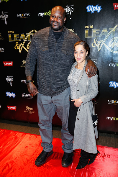 Shaquille O Neal Laticia Rolle Shaquille O Neal And Laticia Rolle Photos Zimbio Encuentra fotos de stock perfectas e imágenes editoriales de noticias sobre laticia rolle en getty images. shaquille o neal laticia rolle