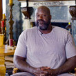 Shaquille O'Neal Graduate Together: America Honors the High School Class of 2020